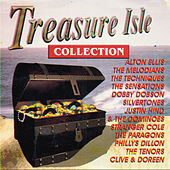 Play & Download Treasure Isle Collection by Various Artists | Napster