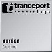 Tranceport 005 EP by Nordan