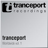 Tranceport Worldwide. vol 1 by Various Artists