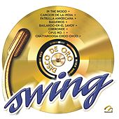Play & Download Disco De Oro  Swing by Sounds Unlimited | Napster