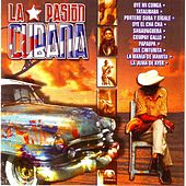 La Pasion Cubana by Various Artists