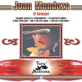 Play & Download Juan Mendoza  El Tariacuri  Feria Mexicana by Juan Mendoza | Napster
