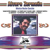 Play & Download Alvaro Zermeno  Mexico Hecho Cancion  Feria Mexicana by Alvaro Zermeno | Napster