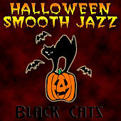 Halloween Smooth Jazz by Black Cats