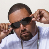 Play & Download Big Balla (Featuring Birdman & Glasses Malone) by Mack 10 | Napster