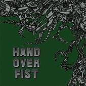 Play & Download Hand Over Fist by Mike Mictlan | Napster