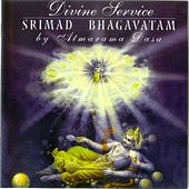 Play & Download Divine Service by Atmarama Dasa | Napster