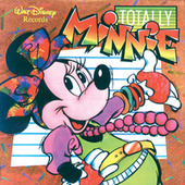 Play & Download Totally Minnie by Various Artists | Napster