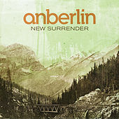 Play & Download New Surrender by Anberlin | Napster