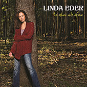 Play & Download The Other Side Of Me by Linda Eder | Napster
