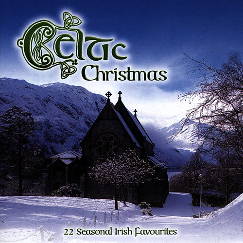Play & Download Celtic Christmas by Crimson Ensemble | Napster