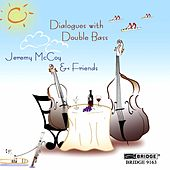 Dialogues With Double Bass by Various Artists