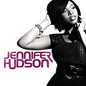 Jennifer Hudson by Jennifer Hudson