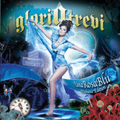 Play & Download Una Rosa Blu by Gloria Trevi | Napster