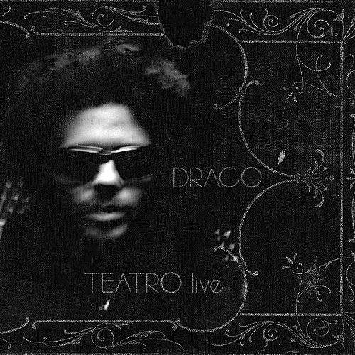 Play & Download Teatro Live by Robi Draco Rosa | Napster