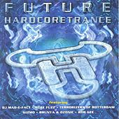 Future Hardcore Trance by Various Artists