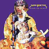 Transmissions by Juno Reactor