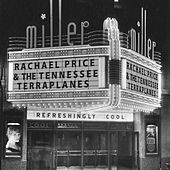 Refreshingly Cool by Rachael Price