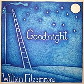 Goodnight by William Fitzsimmons