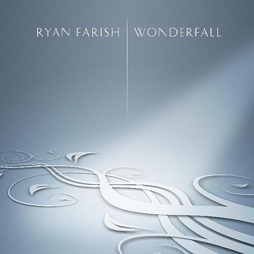 Wonderfall by Ryan Farish