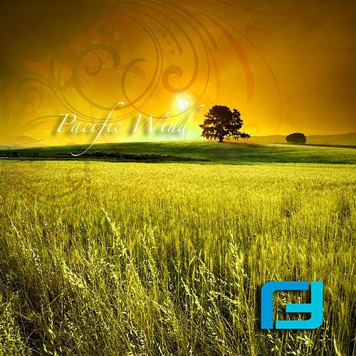 Play & Download Pacific Wind (Sunday Morning Mix) by Ryan Farish | Napster