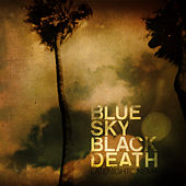 Play & Download Late Night Cinema by Blue Sky Black Death | Napster