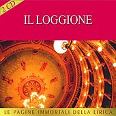 Play & Download Il Loggione by Various Artists | Napster