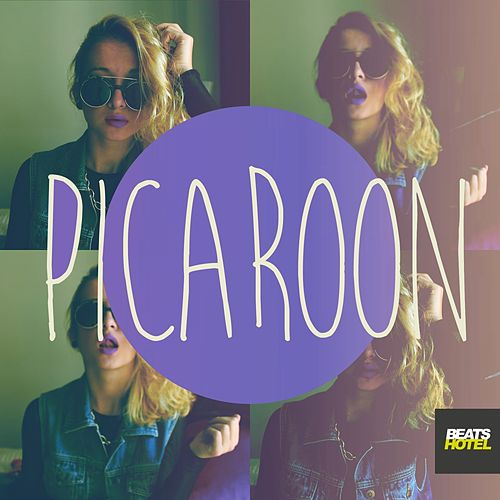Play & Download Picaroon by Kelle | Napster