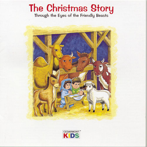 Christmas Story by Kids Classics