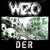 Play & Download Der by Wizo | Napster