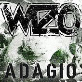 Play & Download Adagio by Wizo | Napster
