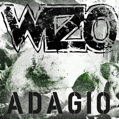 Adagio by Wizo
