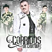 Corridos de Cantina by Various Artists