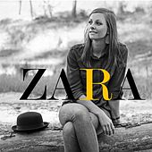 Play & Download Zara by Zara | Napster