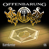 Play & Download Folge 66: Kornkreise by Offenbarung 23 | Napster