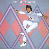Play & Download Michael W. Smith 2 by Michael W. Smith | Napster