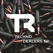 Play & Download Techno Dealers by Andy Bsk | Napster