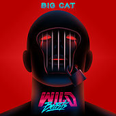 Play & Download Big Cat by Wild Beasts | Napster
