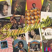 Superhits von Various Artists
