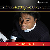 MasterWorks - A.R. Rahman by Various Artists