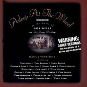 Play & Download Tribute To The Music Of Bob Wills And the Texas Playboys by Asleep at the Wheel | Napster