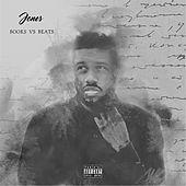 Play & Download Books vs Beats by JONES | Napster
