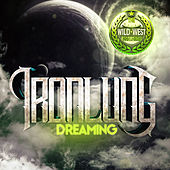 Play & Download Dreaming by Iron Lung | Napster