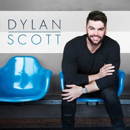 Dylan Scott by Dylan Scott