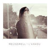 Play & Download Le Pendu by Melissmell | Napster