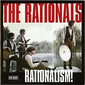 Rationalism! by Rationals