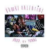 #Craig - Single by Brooke Valentine