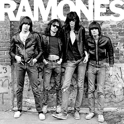 Play & Download Blitzkrieg Bop (Set 2) [Live at the Roxy, Hollywood, CA (8/12/76)] by The Ramones | Napster