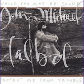 Play & Download Hiding Place by John Michael Talbot | Napster