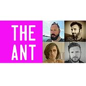 Play & Download Skinny Little Lover by Ant (comedy) | Napster